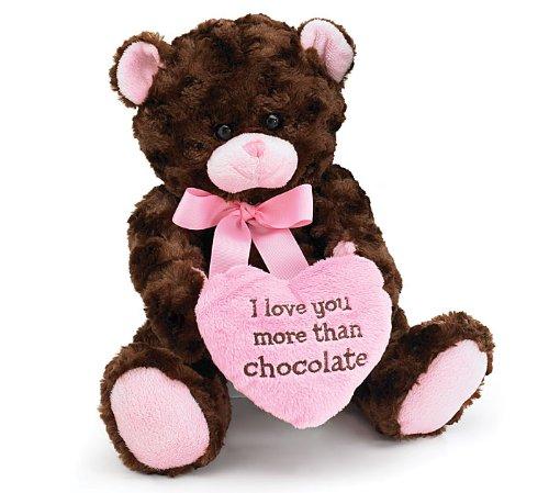 valentine's day-gifts-16