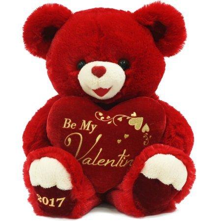 valentine's day-gifts-17