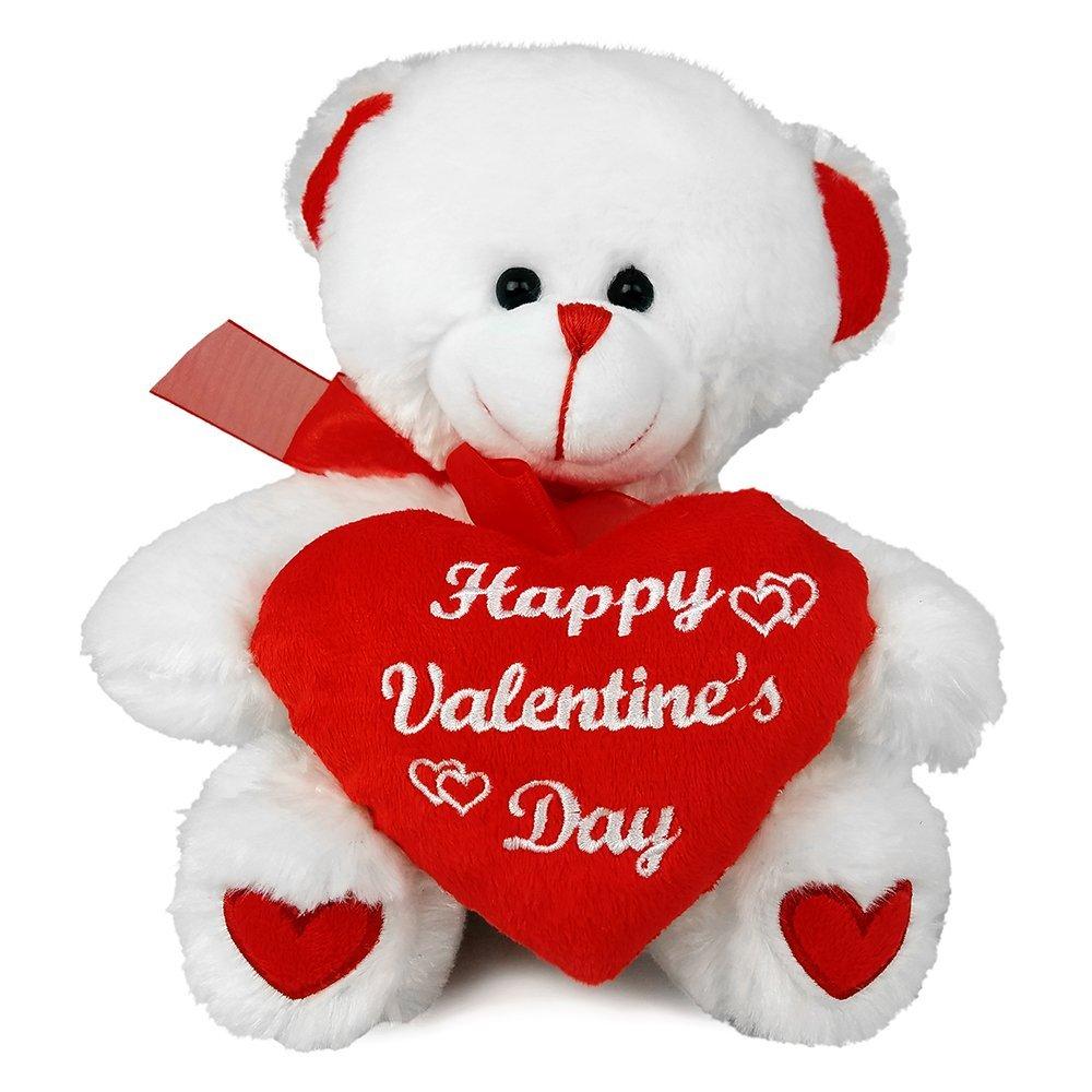 valentine's day-gifts-18