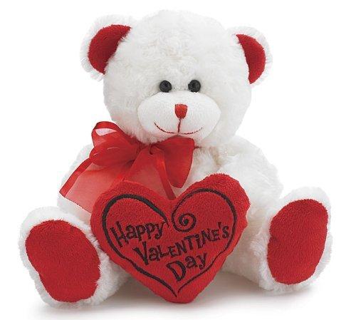 valentine's day-gifts-19