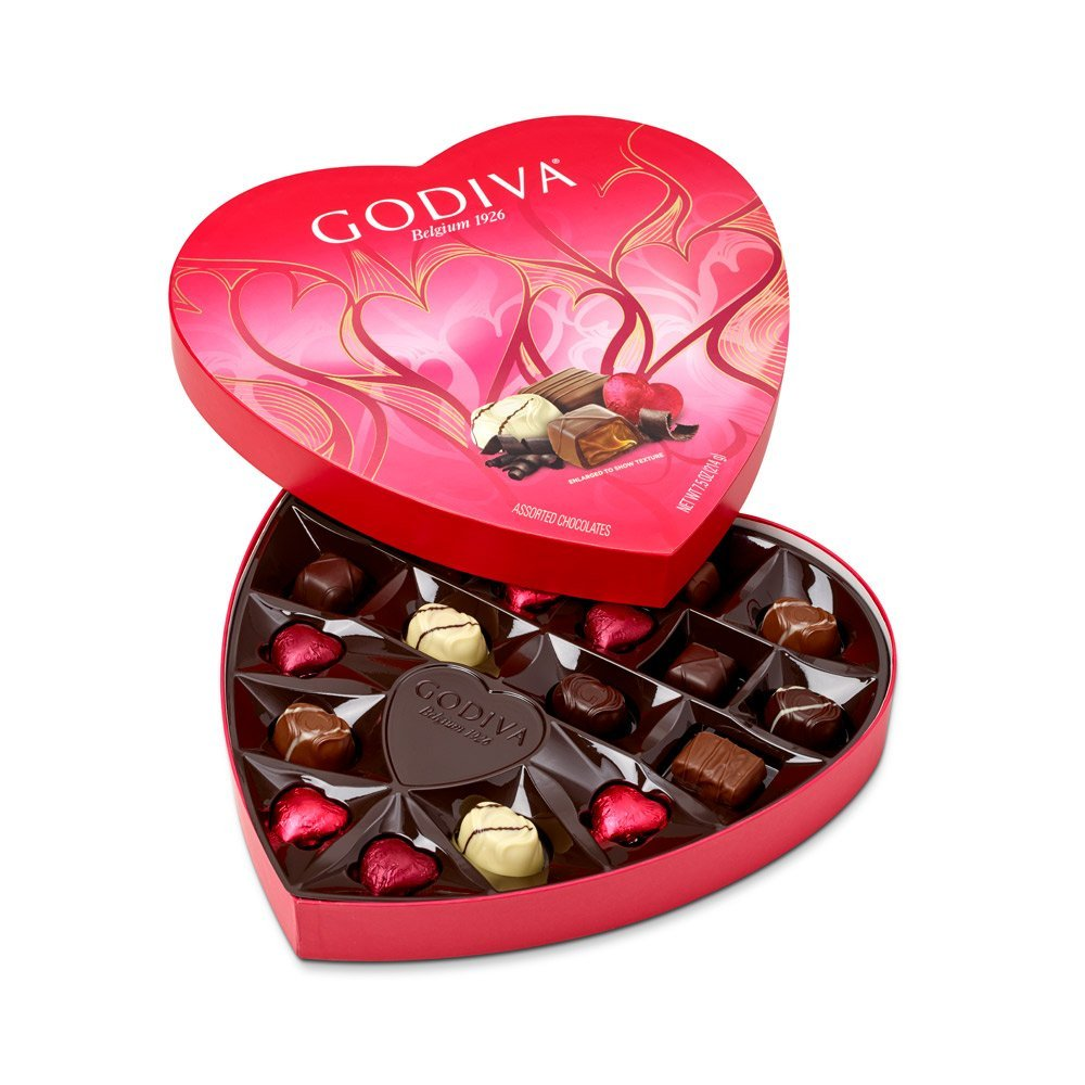 Gifts For Your Love Life This Valentine S Day