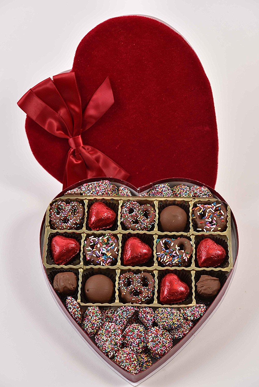 valentine's day-gifts-21