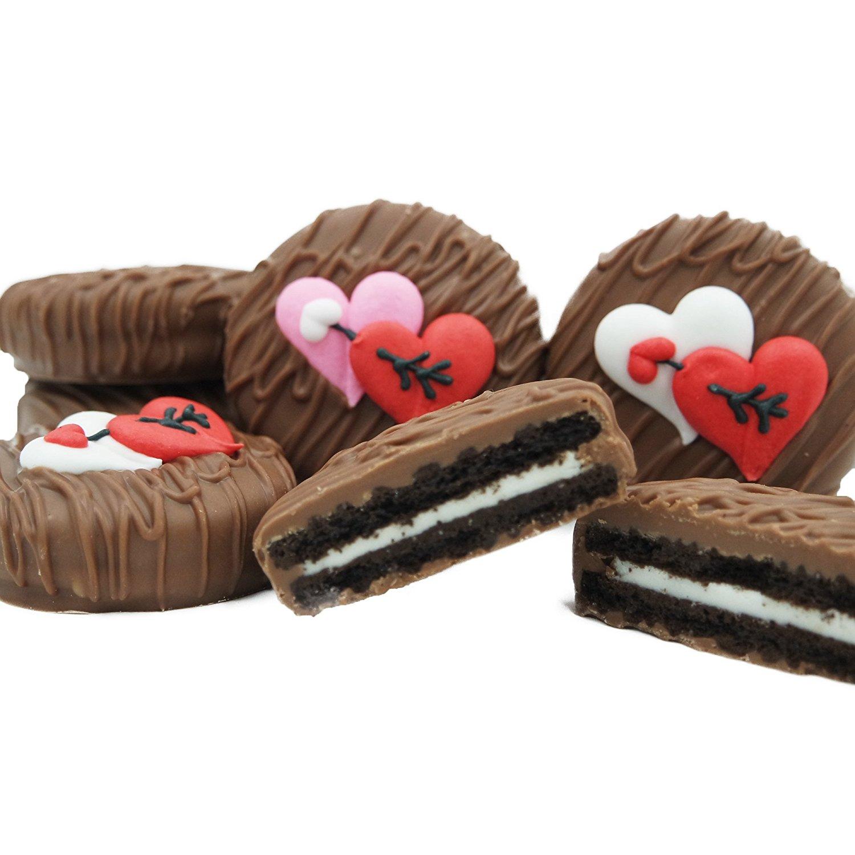valentine's day-gifts-22