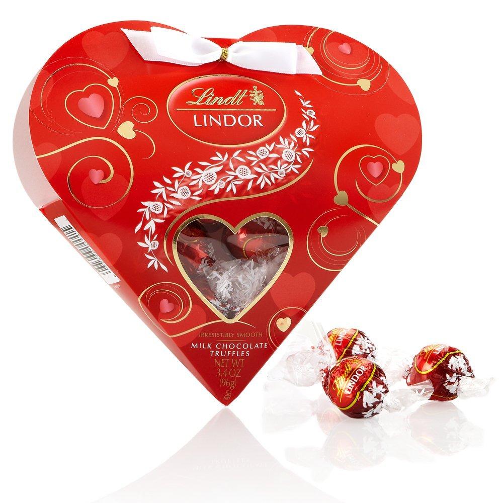 valentine's day-gifts-23