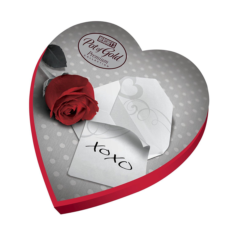 valentine's day-gifts-25