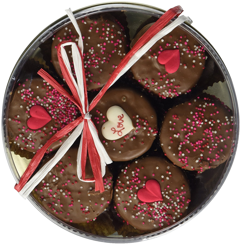 valentine's day-gifts-26