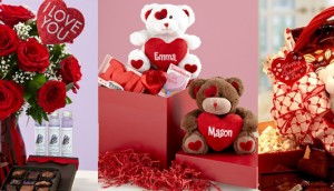 valentine's day-gifts