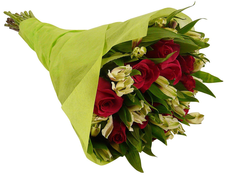 valentine's day-gifts-4