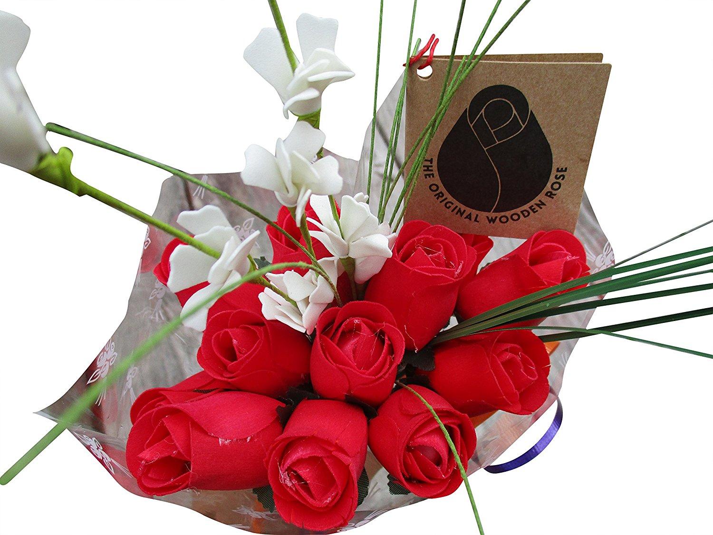 valentine's day-gifts-5