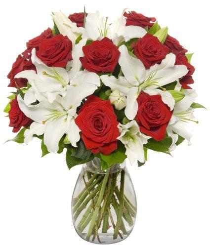 valentine's day-gifts-7