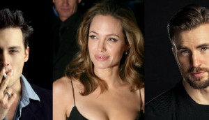 20 Celebrities Reveal The Disturbing Ways They Lost Their Virginity
