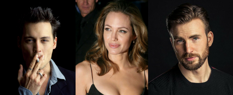 20 Celebrities Expose Who Lost Their Virginity Shockingly Young