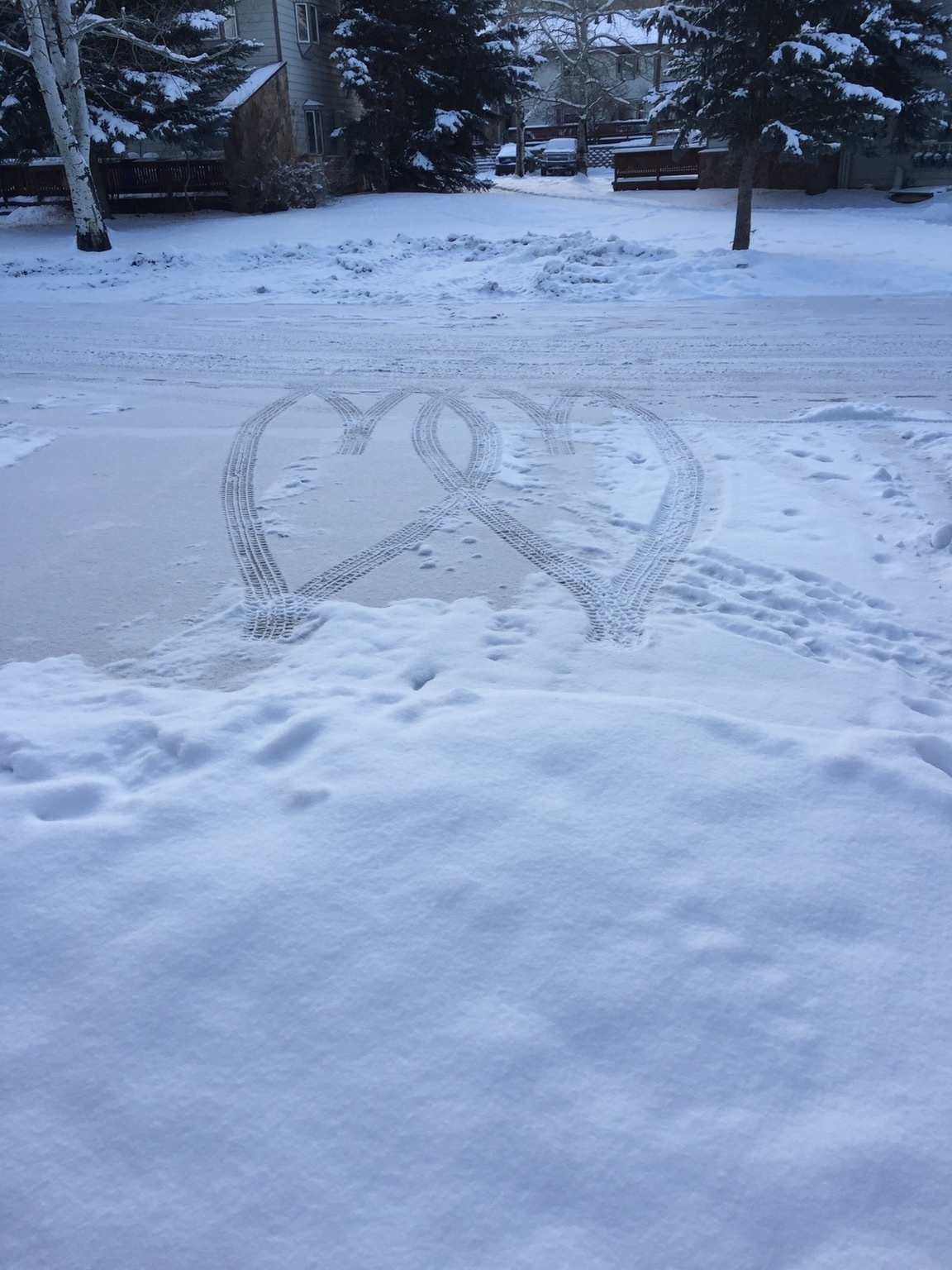 Art By Car