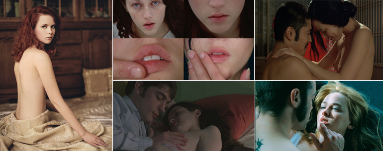 Watch Movies : 21 Best Hypersexual Hollywood Movies Of All Time Just Go Watch Right Now
