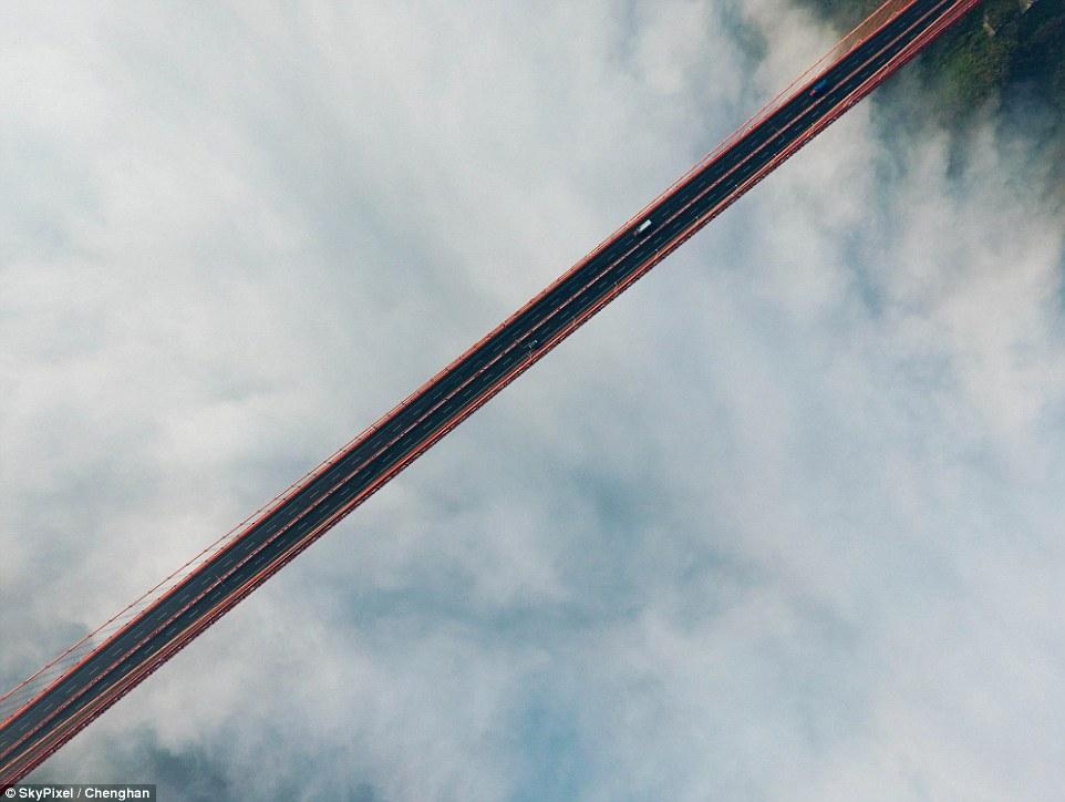 Drone Photos-10