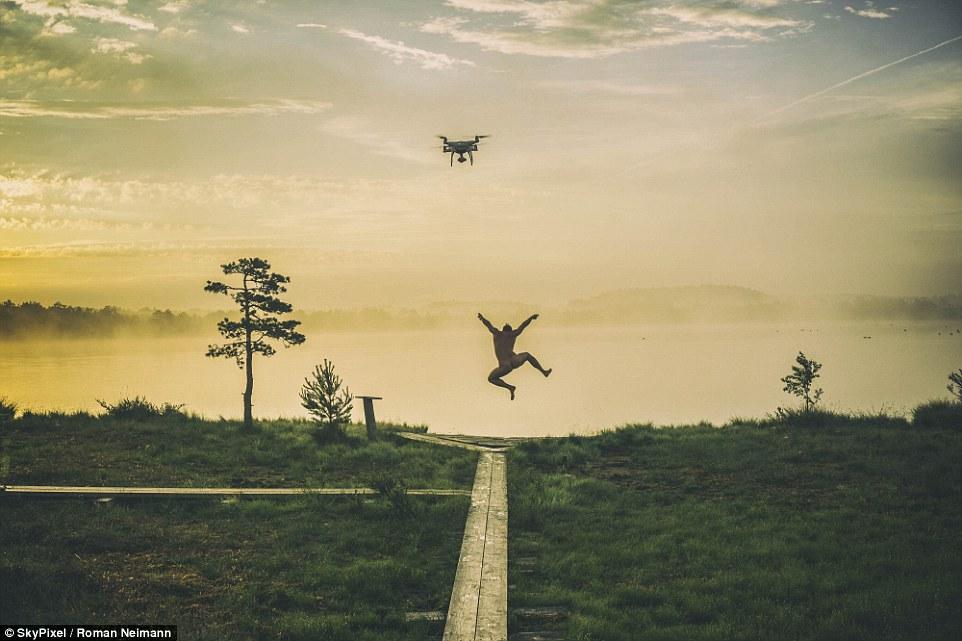 Drone Photos-5