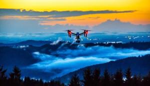 Drone Photos-6