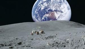 Helium 3 Mining On The Moon-1