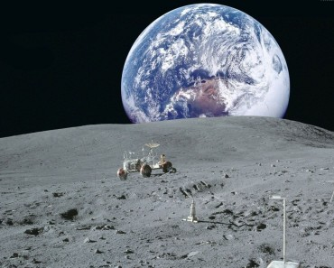 Helium 3 Mining On The Moon-1