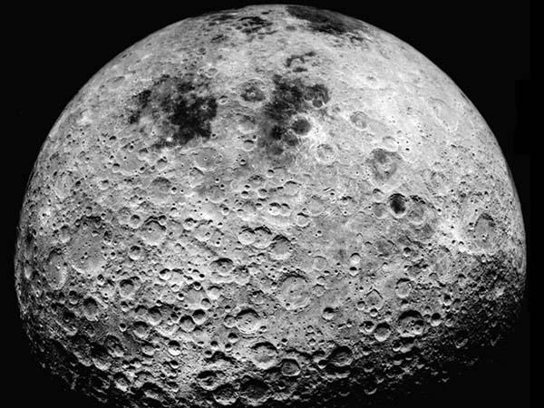 Helium 3 Mining On The Moon-4