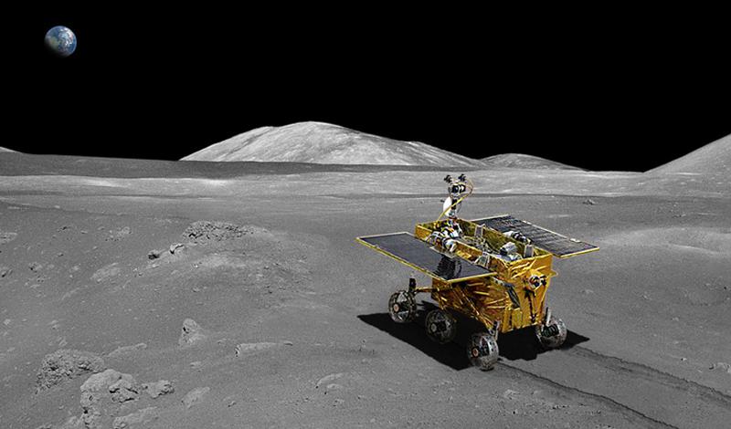 India-Helium-3-mining-on-moon-1