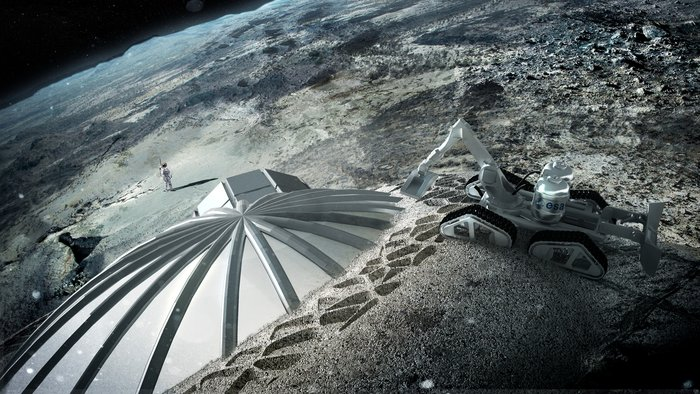 Multi-dome_base_being_constructed_node_full_image_2