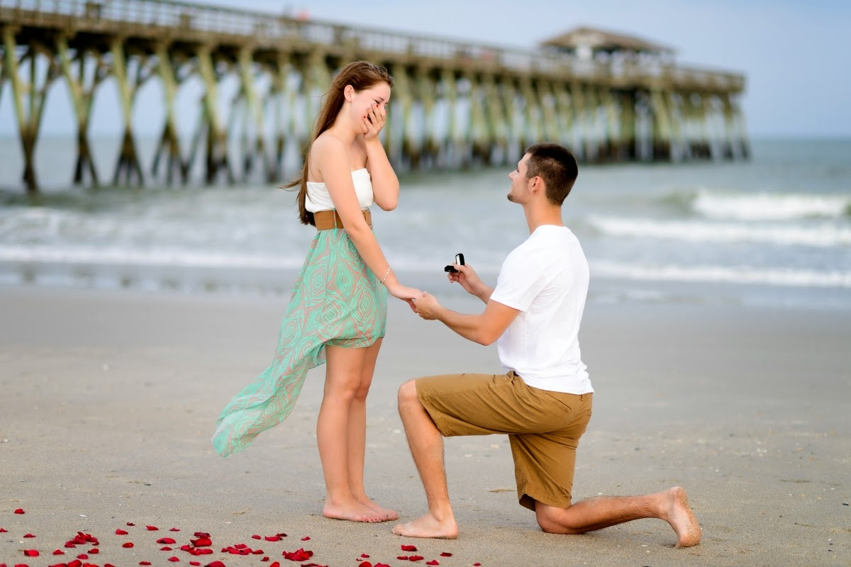 Propose day on this valentine's week-15