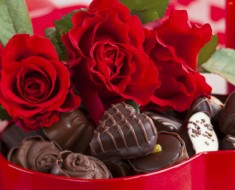 Rose-Day-Gifts