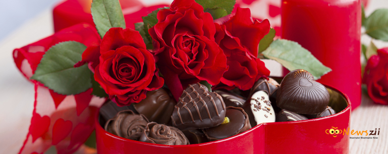 25 Best Gift Ideas For Your Love This Rose Day
