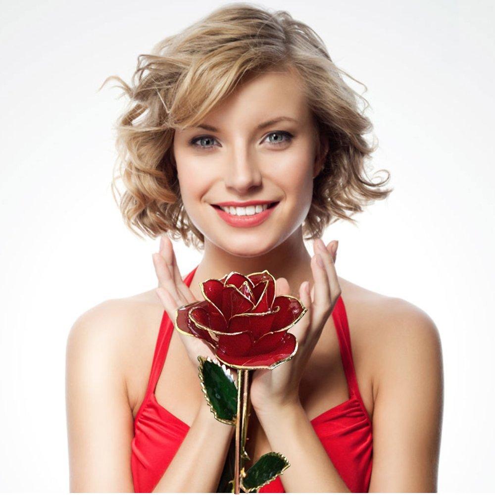 Rose day -Gifts -V1