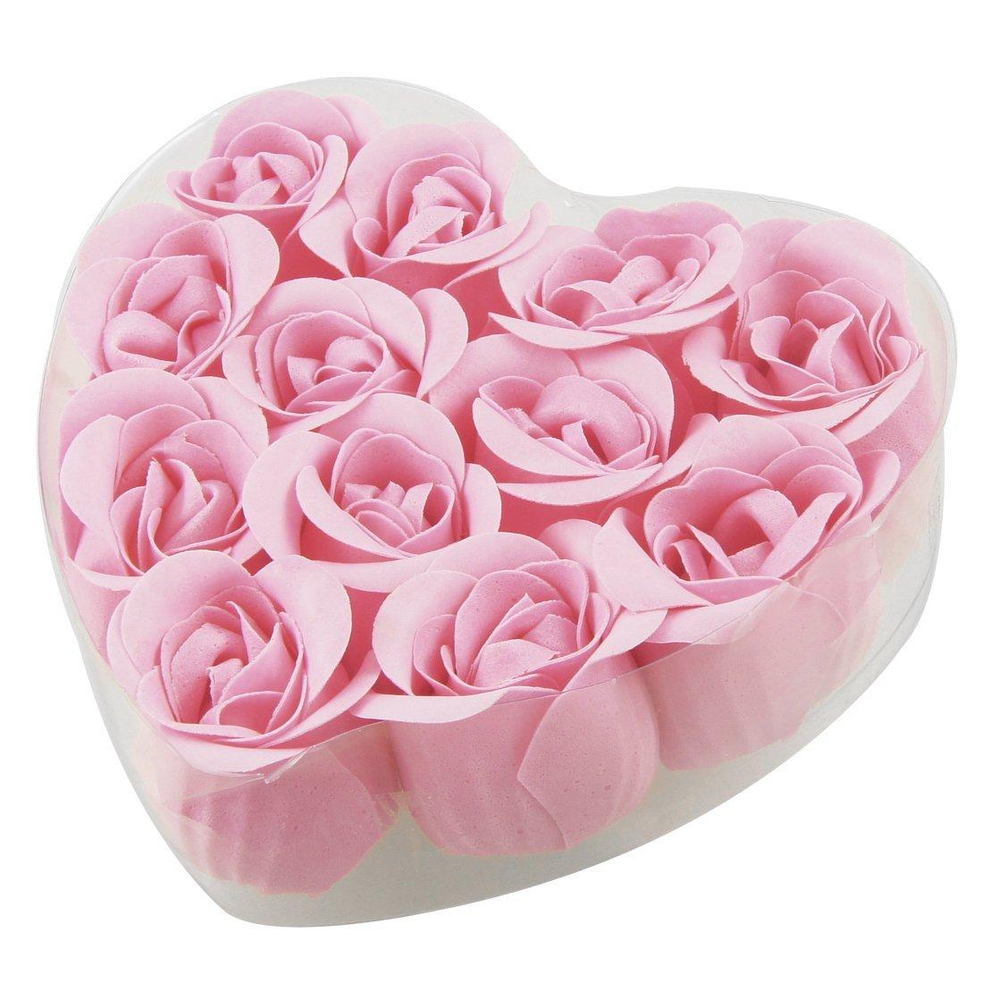 Rose day -Gifts-V11