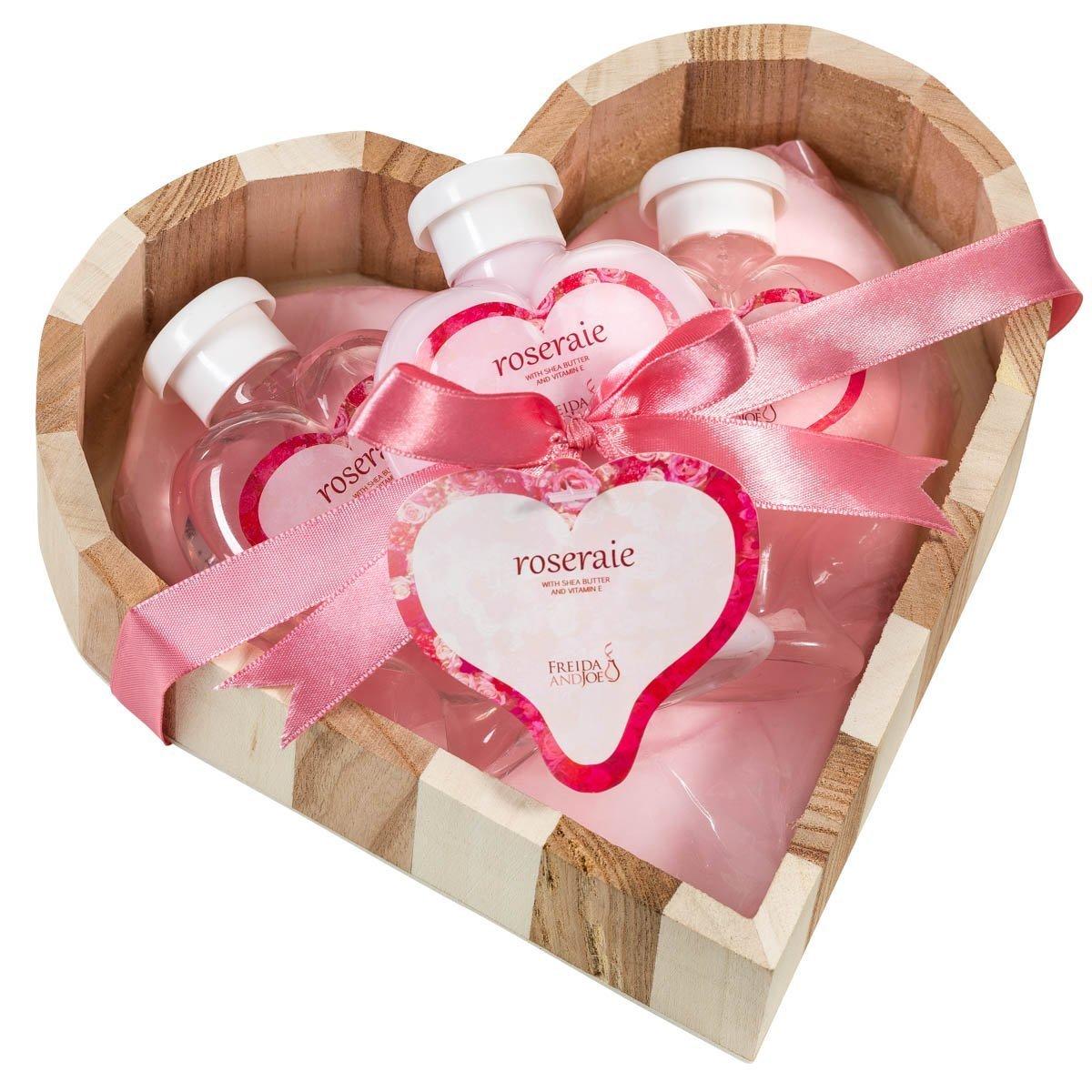 Rose day -Gifts -V13