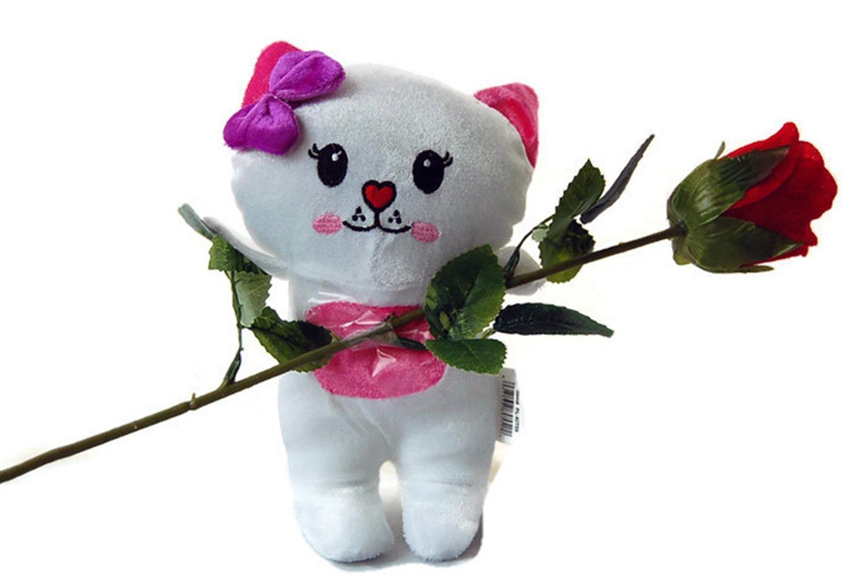 Rose day -Gifts -V16