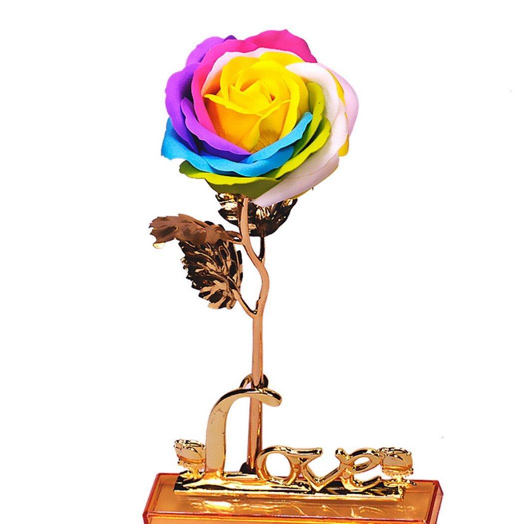 Rose day -Gifts -V19