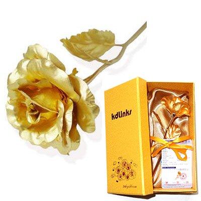 Rose day -Gifts -V20