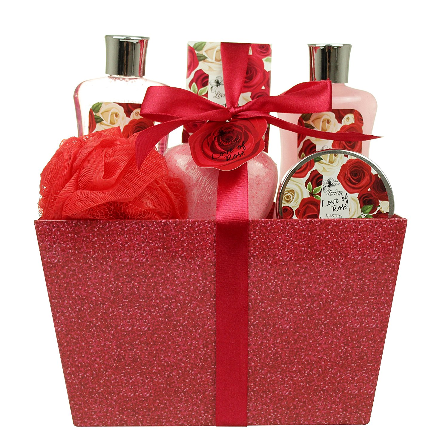 rose day gifts v5