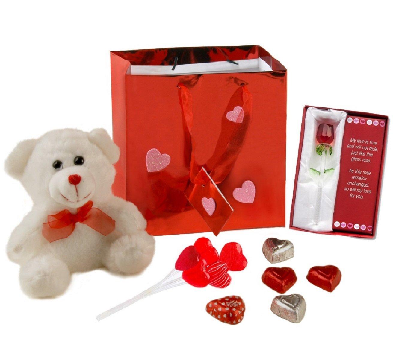 Rose day -Gifts -V6