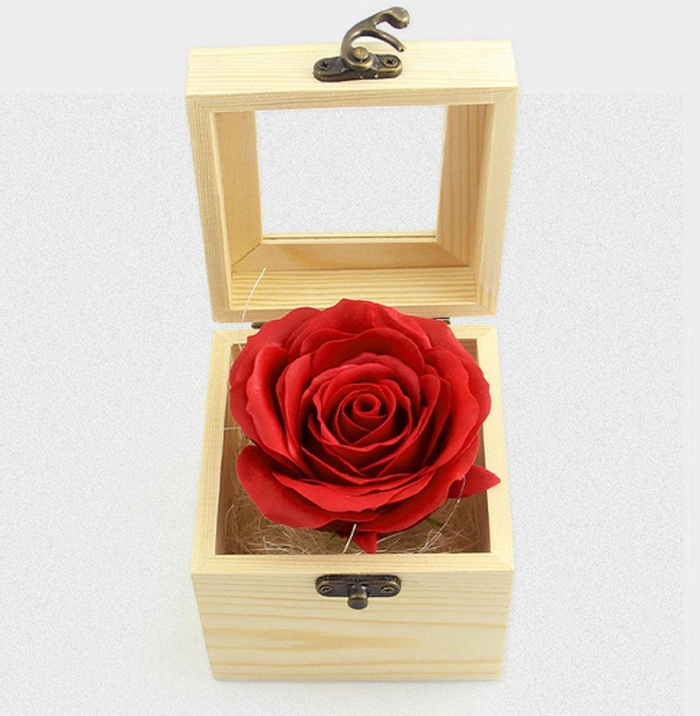 Rose day -Gifts -V9