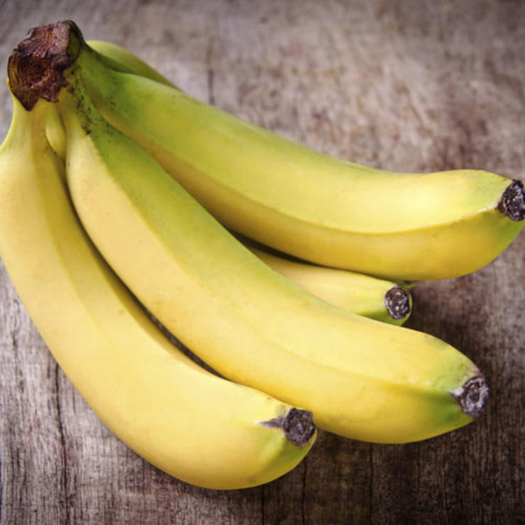Banana best bedtime snacks for weight loss