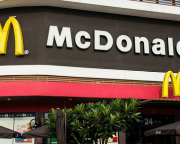 11 Mcdonald's Secrets Every Fan Needs To Know