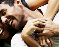 Tips For How To Feel A Thousand Times Happier In Your Love Life