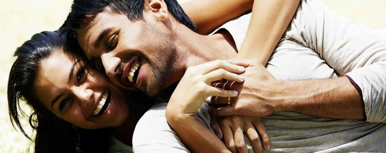 25 Tips To Create More Love In Your Relationship