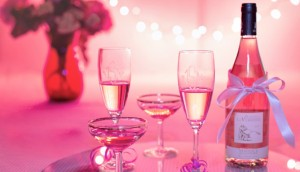 Valentine-day-Wine-Party-1