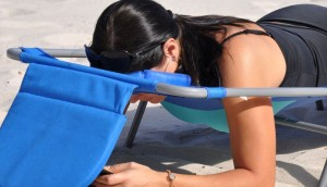 face-down-tanning-chair