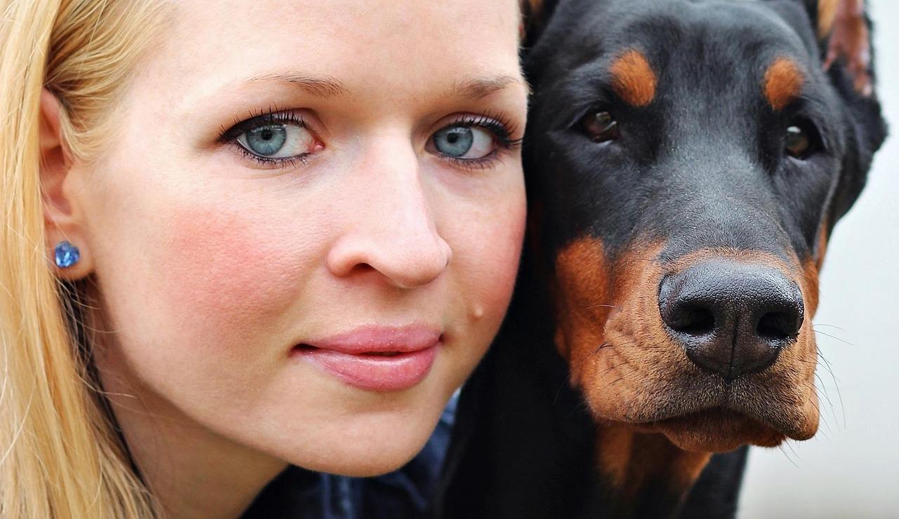 Pet,Long Distance Relationship