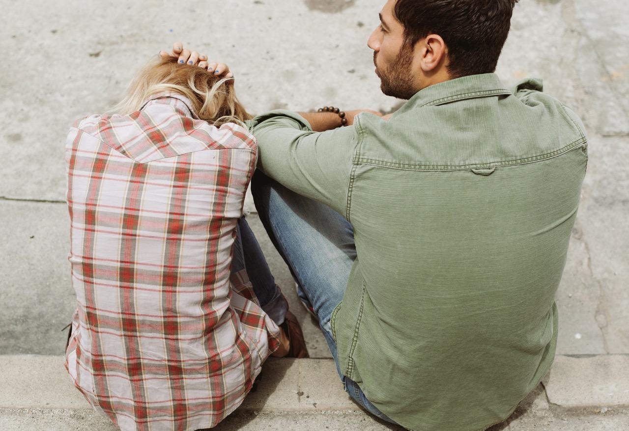 Relationship 18