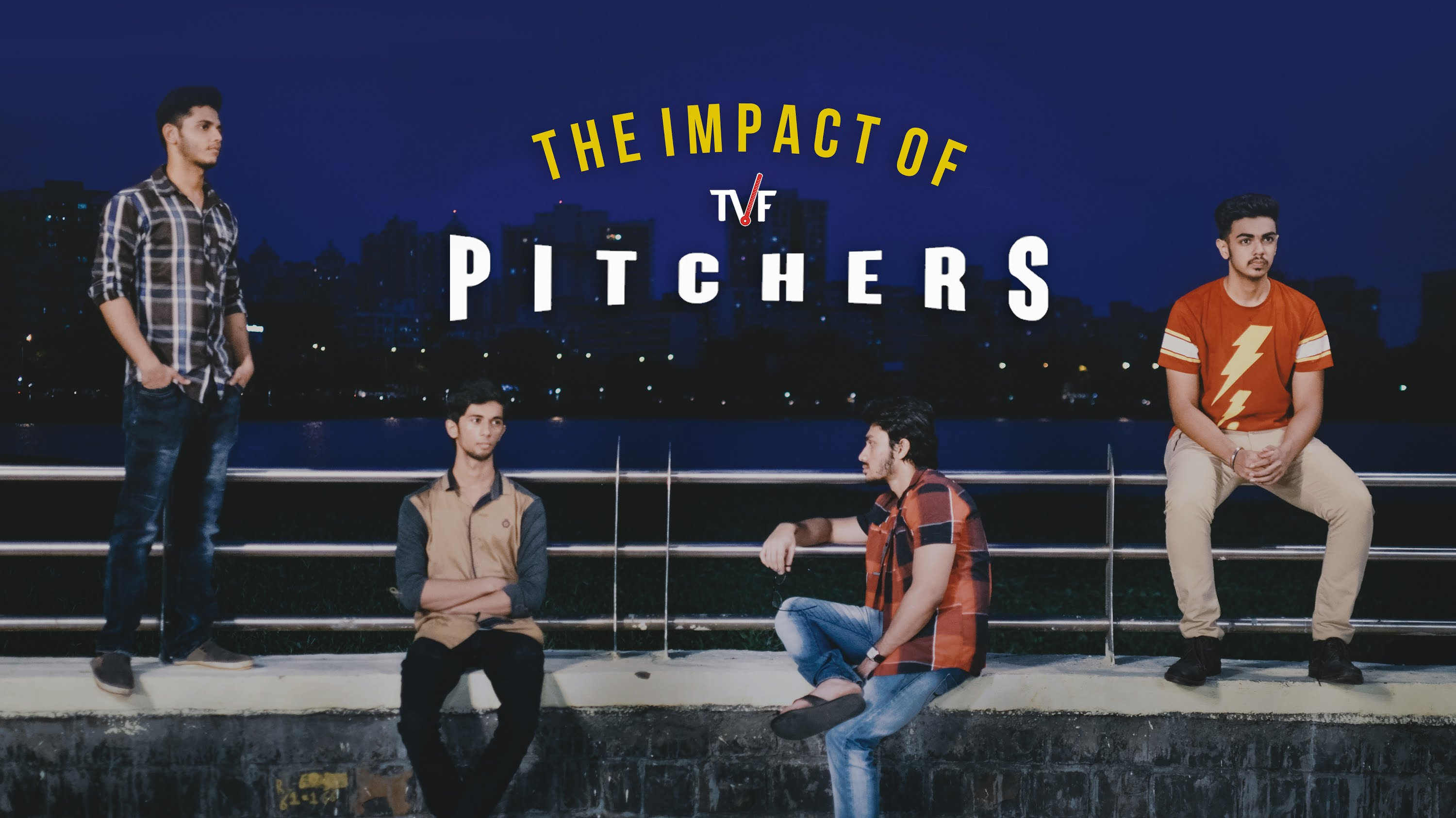 tvfplay-pitchers-premiere