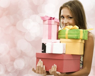 Gifts-for-Women-03