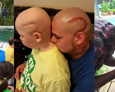 Most Awesome Dads Ever