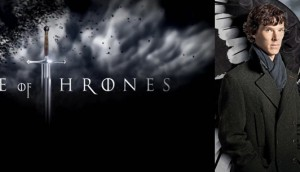 Top Rated TV Shows